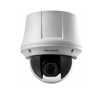 Camera hd-tvi speed dome hikvision DS-2AE4215T-D3