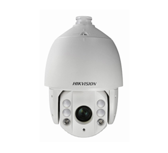 Camera hd-tvi speed dome hikvision DS-2AE7230TI-A