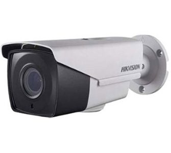 Camera thân HD-TVI hikvision DS-2CE16F1T-IT 1