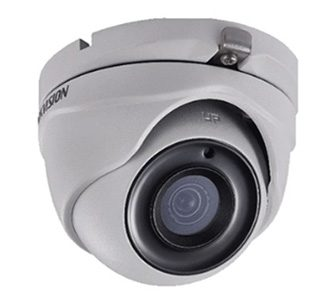 Camera dome HD-TVI hikvision DS-2CE56F1T-ITM