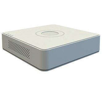 đầu ghi hình 8 kênh giá rẻ hikvision ds-7108hqhi-f1/n