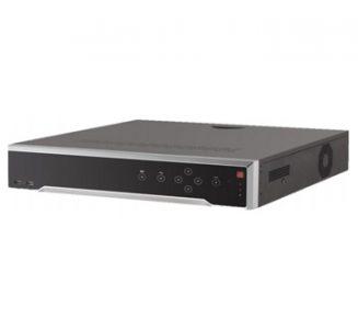Đầu ghi hình ip 32 kênh ultra HD 4K HDPARAGON HDS-N7632I-4K