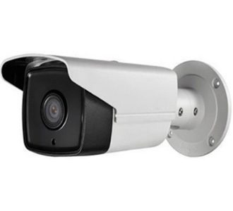 camera HIKVISION DS 2CD2T42WD I8