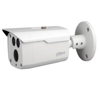 Camera thân hồng ngoại DAHUA DH-HACHFW1100BP 2
