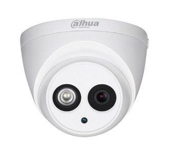 camera dome hồng ngoại duhua dh-hachdw1200ep