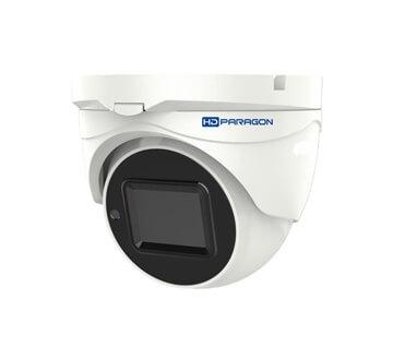 Camera dome cao cấp HD-TVI HDPARAGON HDS-5897TVI-IRZ3