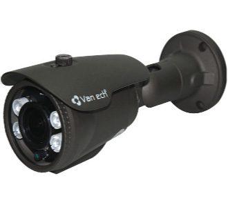 camera thân hồng ngoại  hd-tvi vantech VP-263TVI