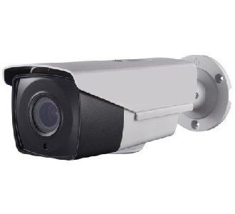 camera hdparagon HDS 1895TVI VFIRZ3