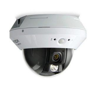 camera ip dome hồng ngoại avtech AVTECH AVM402P