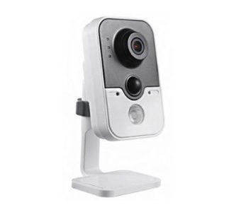 camera ip hikvision ds 2cd2420f iw