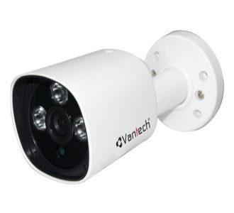 Camera hd-tvi VANTECH VP-292TVI