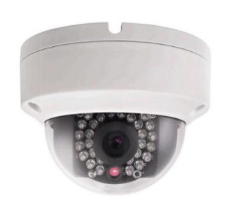 Camera ip wifi hdparagon HDS-2120IRAW