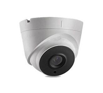 Camera dome HD-TVI hikvision DS-2CE56F1T-IT3
