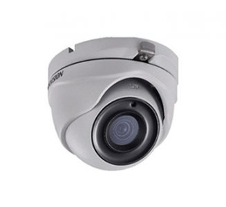 Camera dome HD-TVI hikvision DS-2CE56F7T-ITM