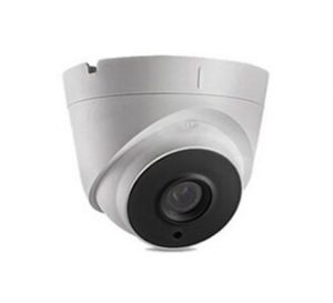 Camera hd-tvi hikvision ds-2ce56d8t-it3e