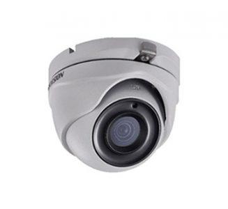 Camera hd-tvi hikvision DS-2CE56D8T-ITME