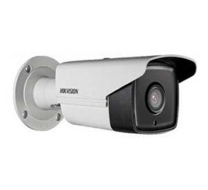Camera hikvision DS-2CE16D8T-IT3