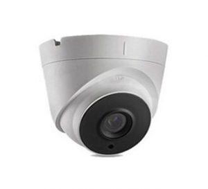 Camera dome hồng ngoại hikvision DS-2CC52D9T-IT3E