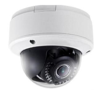 Camera ip hdparagon HDS-41C5VF-IRZ3 - Viễn Thông Thời Đại