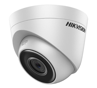 Camera ip giá rẻ hikvision DS-2CD1321-I