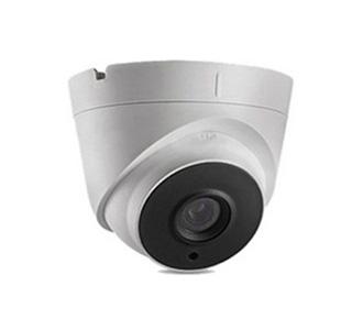 Camera dome chống ngược sáng hikvision DS-2CC52D9T-IT3E