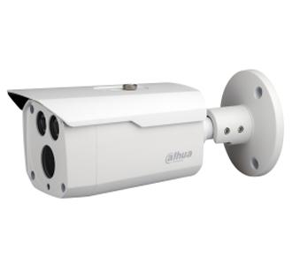 Camera chống ngược sáng thực Dahua HAC-HFW2221DP