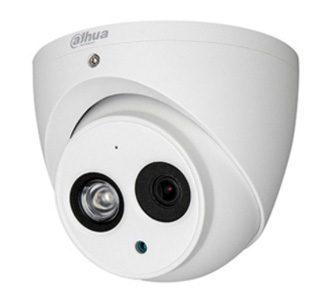 Camera chống ngược sáng thực Dahua DH-HACHDW2221EMP