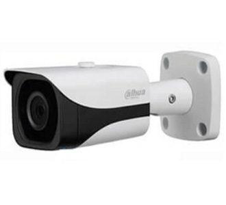 Camera chống ngược sáng Dahua DH-HACHFW2221EP