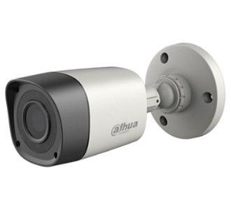 Camera chống ngược sáng thực Dahua DH-HACHFW2221RP-ZIRE6