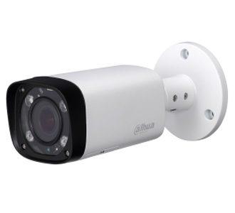 Camera chống ngược sáng thực Dahua HAC HFW2221RPZ-IRE6-DP