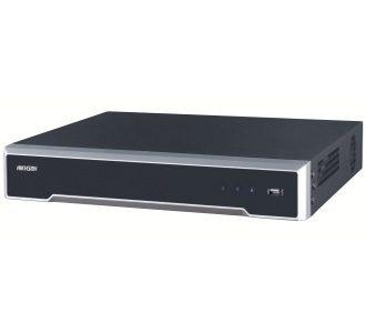 Đầu ghi hình ip 4 kênh hikvision DS-7604NI-K1