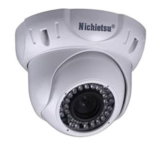Camera ip Nichietsu-HD NC-349Z-I2M