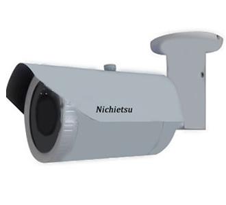Camera thân Nichietsu-HD NC-74A2M