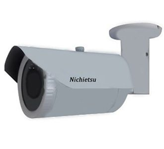 Camera thân Nichietsu-HD NC-74A4M