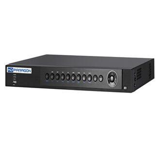 Đầu ghi hình 4 kênh hdparagon HDS-7204FTVI-HDMI-S