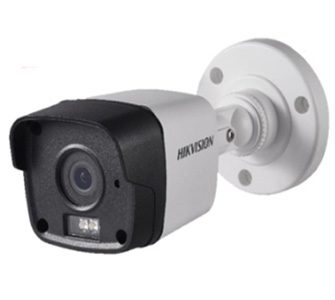 Camera hd-tvi hikvision DS-2CE16D8T-IT