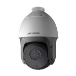 Camera hd-tvi speed dome hikvision DS-2AE4223TI-D