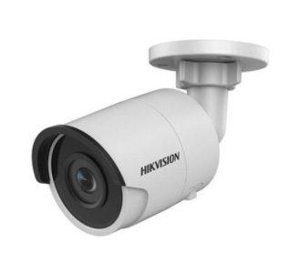 Camera ip 5 megapixel hikvision ds-2cd2055fwd-i