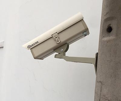 Chọn camera nào thích hợp cho nhà xưởng