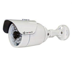 Camera thân vantech pro VP-6012DTV
