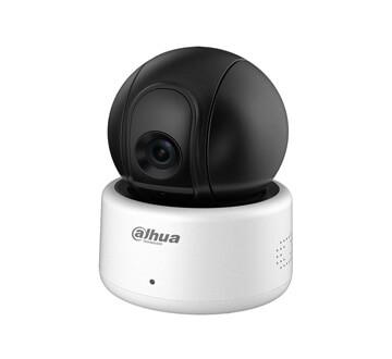 Camera wifi không dây robot dahua DH-IPC-A12P