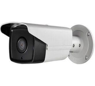 Camera ip hikvision DS-2CD2T25FHWD-I8