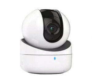 Camera ip robot hikvision DS-2CV2Q21FD-IW