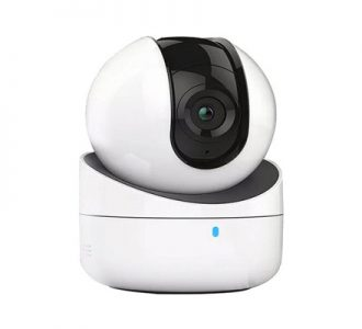 Camera ip robot hikvision DS-2CV2Q21FD-IW