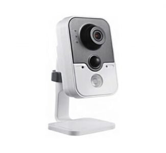 Camera wifi ip hdparagon HDS-2420IRPW