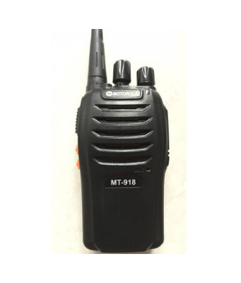 ban-may-bo-dam-gia-re-motorola-mt-918.html