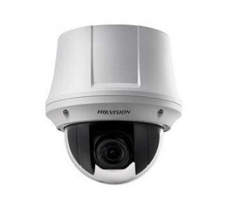 Camera ip speed dome hikvision DS-2DE4215W-DE3