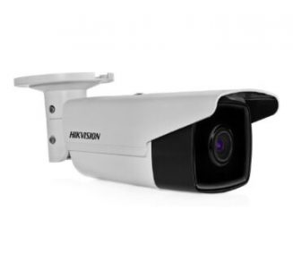 Camera ip 8 megapixel hikvision DS-2CD2T85FWD-I8