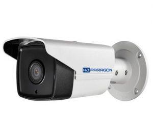 Camera ip hồng ngoại ngoài trời hdpargon HDS-HF2220IRPH8