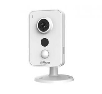 Camera wifi ip dahua DH-IPC-K15P